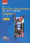10th IAAF World Junior Championships Statistics Handbook - Grosseto 2004