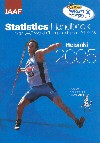 10th IAAF World Championships in Athletics Statistics Handbook - Helsinki 2005