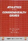 Athletics at the Commonwealth Games
