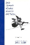 Early Women's Athletics: Statistics and History - Volume One